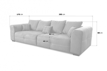 Big Sofa Mavericco-181007141900